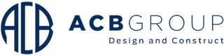 ACB Group Logo
