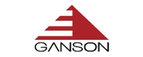 Ganson Logo