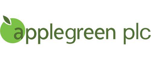 Applegreen plc Logo