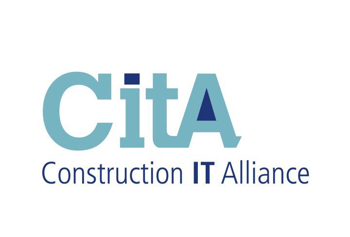 Construction IT Alliance logo