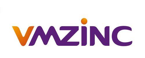 VM-Zinc Logo