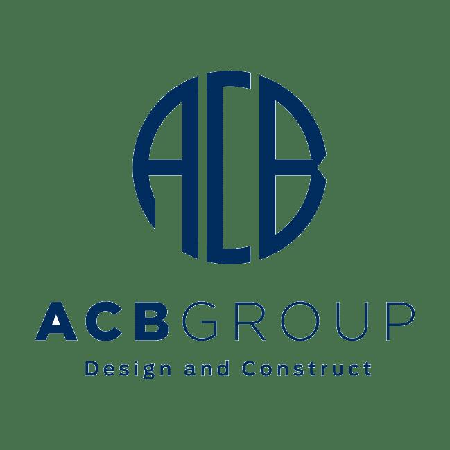 ACB Group Logo transparent