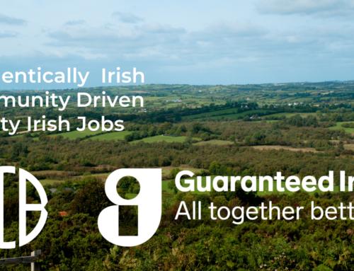 ACB Group Announce Guaranteed Irish Membership